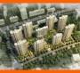 忻州会写概念性规划设计公司-本地做概念性规划设计
