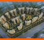 衡东制作规划设计方案的公司-衡东规划设计方案编写