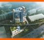 米脂可以寫項目選址報告的公司-米脂項目選址報告編寫