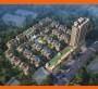 襄城写规划设计方案公司-可以做规划设计方案