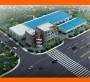 珠海項目建議書編訂典范-能做項目建議書公司