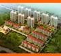 東豐 寫概念性規劃設計公司-制作概念性規劃設計