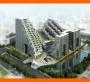 凤阳发展规划口碑团队-写发展规划公司