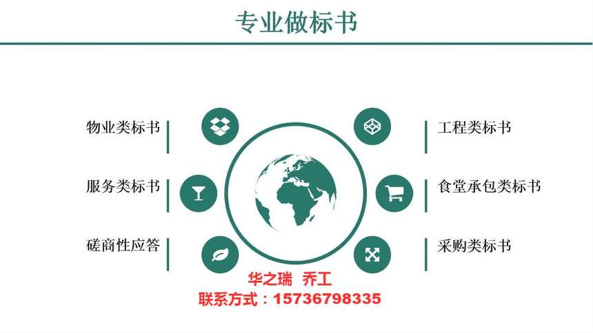 2021##清流縣申請資金報告報告千元起做2021#