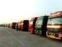 新聞@寶安松崗到黔東黃平6米8大貨車9米6高欄車出租