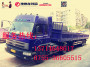 资讯:深圳宝安到河北藁城货运企业哪家的便宜-神州龙物流