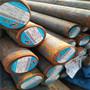 廠家:Q235R鋼板庫存¥Q235R鋼板三级探伤