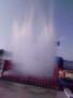 建筑工地洗車平臺威海
