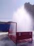 钦州工地洗车设备
