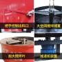 歡迎##嘉興五立方立式平口混凝土攪拌機##潔岑公司