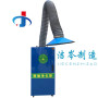淮南单臂焊烟净化器主要厂家
