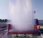 歡迎訪問##黔東建筑工地專用洗輪機##集團