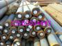 河南许昌生产冷拉方钢40Cr厂家