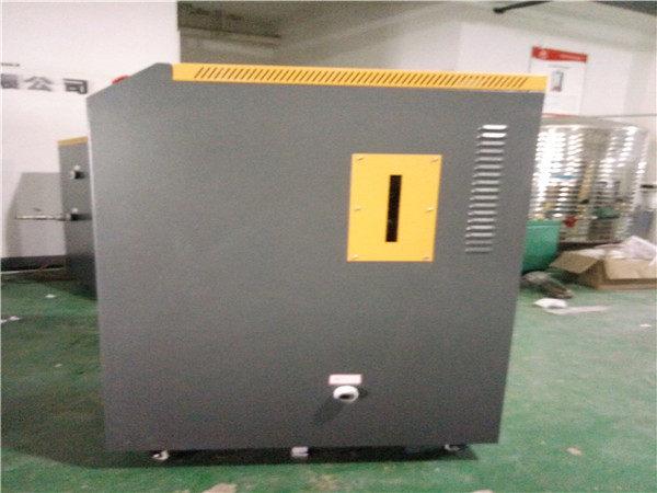 黑龍江100公斤 蒸汽發生器報價