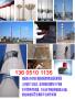 南华县烟囱安装烟气在线监测专用旋转钢爬梯公司专业队伍