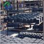 渭南廢氣處理活性炭生產商