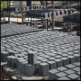 石家庄废气处理活性炭通孔阻力小