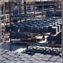 德陽塊狀活性炭用途