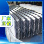《鋁卷報價臺州大批量供應保溫用鋁板低價格