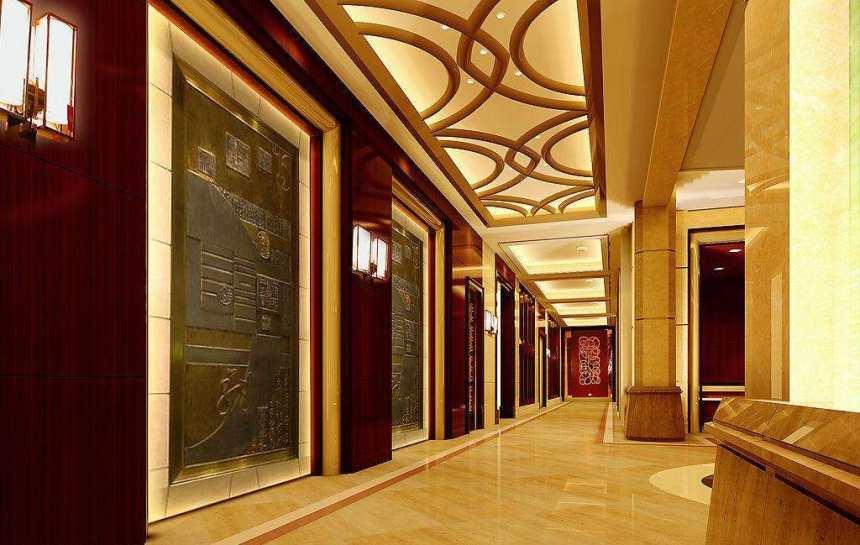 溫州龍灣電梯門套大樣品種多樣-前程4月