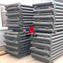 工業翅片管散熱器@營口工業翅片管散熱器廠家生產