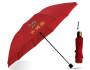 今日价格:通辽雨伞制作批发厂商