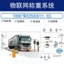 萍乡50吨电子磅多少钱