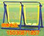 贺州户外健身器材厂家  室外健身器材厂家-品质保证,欢迎订购!