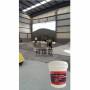 湛江C40混凝土怎么提高回彈專用修復材料