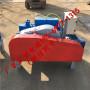 四川攀枝花鳄鱼式剪切机出售厂区新闻