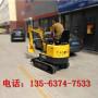 武汉微型挖机品牌#购车地址
