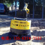 海北挖土机视尺寸*咨询电话