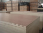 杨木芯包装板11mm多层板托盘板包装箱板垫板合板胶合板