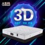 席梦思床垫价格酒店床垫弹簧3D双人厂家批发出口席梦思乳胶床垫