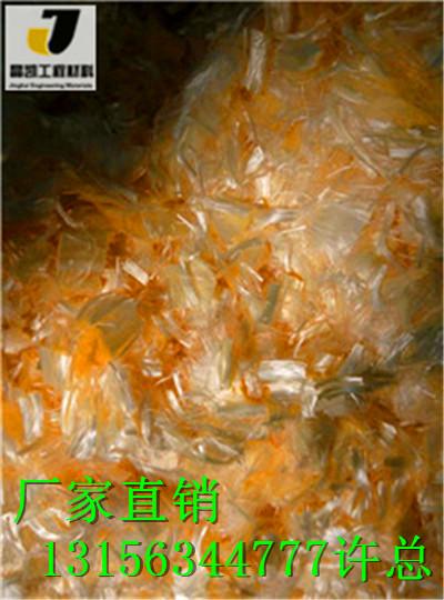 新闻湛江《乳化沥青木丝板》(全国销售)@@有限公司——欢迎您