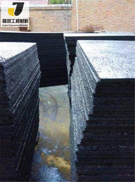九江浸瀝青木絲板-《供應商》