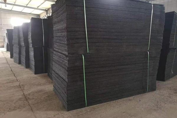 庆阳弹性沥青填缝板(生产商)厂家欢迎-庆阳