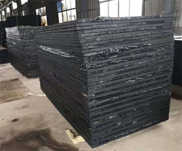 新闻--沥青木丝板(上海嘉定维)@有限公司——欢迎您