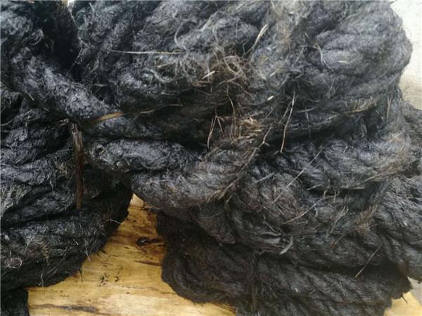 临汾侯马沥青纤维板(生产商)厂家欢迎-临汾侯马