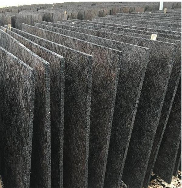 南阳风电基座聚乙烯醇纤维基本含义