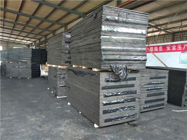新闻--沥青锯木板(安丘维)@有限公司——欢迎您