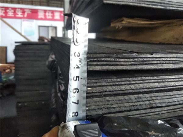 新闻--油浸木丝板(许昌维)@有限公司——欢迎您