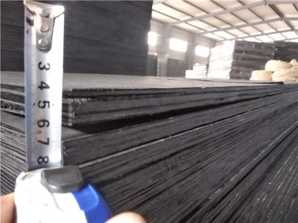 银川浸沥青软木板厂家促销-供应商