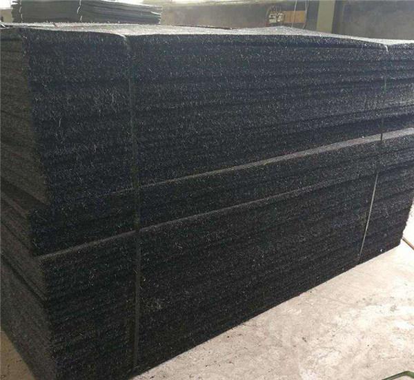 新闻--乳化沥青木丝板(南雄维)@有限公司——欢迎您