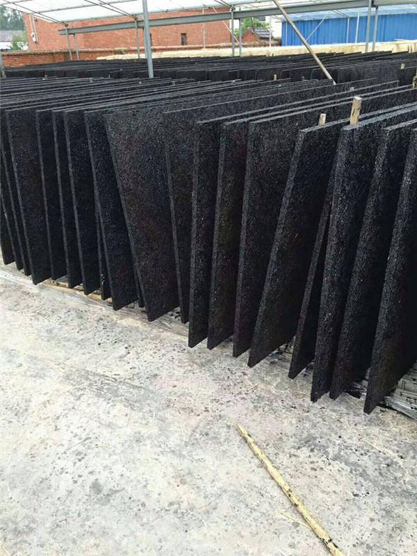 辽源木质纤维涂沥青板价格反馈-有限股份公司