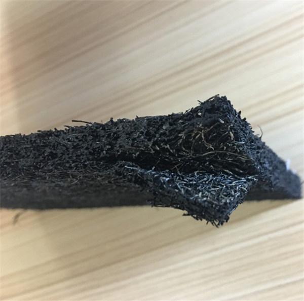 江苏无锡新闻:厂家批发沥青麻绳(集团)有限公司专卖销售欢迎您专业厂商