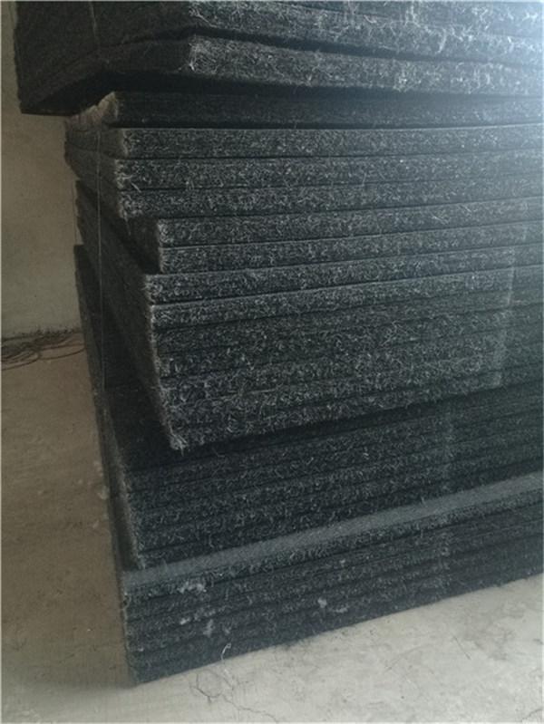 津市填缝沥青木丝板厂家促销-供应商