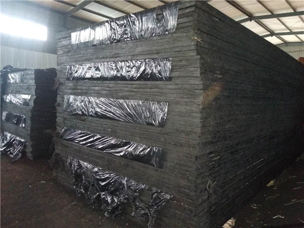 常德沥青木丝板沉降缝业绩展示--有限股份公司