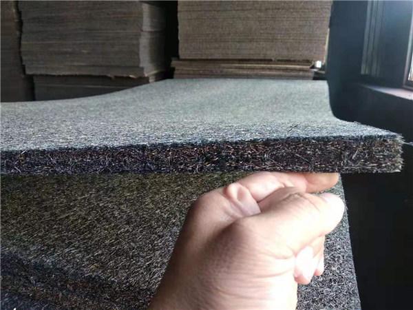 葫芦岛沥青防腐木丝板施工方案-有限股份公司