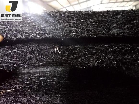 安陆浸沥青软木板应用范围供应商
